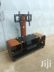 Tv Stand 98a | Furniture for sale in Nairobi, Mountain View