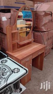 Dressing Table 56 | Furniture for sale in Nairobi, Mountain View