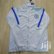 Trendy Football Club Jackets | Clothing for sale in Nairobi, Nairobi Central