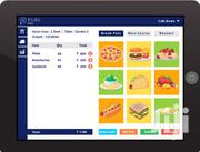 Digital Pos Software Point Of Sale Systems Shop Pos Hotel Pos | Store Equipment for sale in Nairobi, Nairobi Central