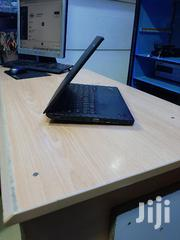 Laptop Lenovo ThinkPad X24 4GB Intel Core i5 SSHD (Hybrid) 320GB | Laptops & Computers for sale in Uasin Gishu, Kimumu