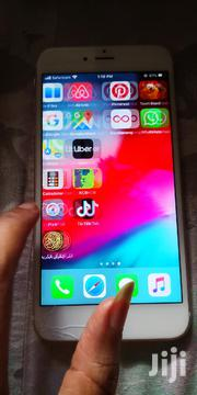 Apple iPhone 6s Plus 32 GB Pink | Mobile Phones for sale in Mombasa, Tononoka