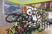 Adult Kids Mountain Bikes | Toys for sale in Nairobi, Mugumo-Ini (Langata)