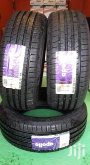 205/55r16 91H Apollo Tyre's Is Made In India | Vehicle Parts & Accessories for sale in Nairobi, Nairobi Central