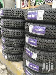 205r16c Apollo Tyre's Is Made In India | Vehicle Parts & Accessories for sale in Nairobi, Nairobi Central