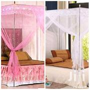 Straight Stand Mosquito Net | Home Accessories for sale in Nairobi, Nairobi Central