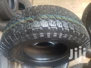 265/65/17 General Grabber Made In South Africa | Vehicle Parts & Accessories for sale in Nairobi, Nairobi Central