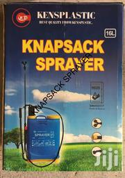 KNAPSACK SPRAYER | Farm Machinery & Equipment for sale in Nairobi, Landimawe