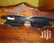 3d Sunglasses | Clothing Accessories for sale in Kiambu, Juja
