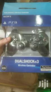 Playstation 3 Pads And CD Games   Other Services for sale in Mombasa, Tononoka