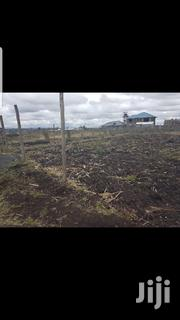 1/8 Plot for Sale in Tuala Milimani Area | Land & Plots For Sale for sale in Kajiado, Ongata Rongai