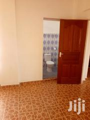 Two Bedroom Master Ensuite. | Houses & Apartments For Rent for sale in Kiambu, Ruiru