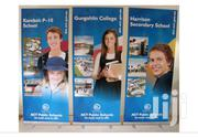 Narrow Base Roll Up Banner G | Computer & IT Services for sale in Nairobi, Nairobi Central