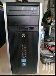 UK Used HP Compaq Core 2 Duo Mini Tower 6000 Pro Desktop 250GB HDD   Laptops & Computers for sale in Nairobi, Nairobi Central