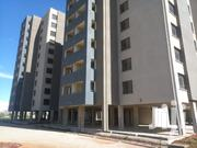 Apartment In Kasarani For Sale | Houses & Apartments For Sale for sale in Nairobi, Kasarani