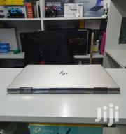 New Laptop HP Envy 15t 8GB Intel Core i7 SSD 256GB | Laptops & Computers for sale in Nairobi, Nairobi Central