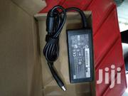 HP Big Pin Charger Adapter | Computer Accessories  for sale in Nairobi, Nairobi Central