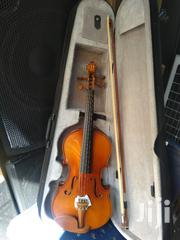 Violin Maple Leaf USA | Musical Instruments & Gear for sale in Nairobi, Nairobi Central