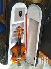 Maple Leaf Wooden Violin | Musical Instruments & Gear for sale in Nairobi, Nairobi Central