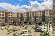 Everest Park Apartment For Sale/Rent -2&3 BR | Houses & Apartments For Rent for sale in Machakos, Athi River