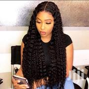 Water Wave Human Hair Wigs Available | Hair Beauty for sale in Nairobi, Nairobi Central