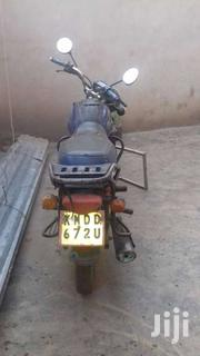 BAJAJ BOXER KMDD ENGINE  100CC | Motorcycles & Scooters for sale in Kisumu, Nyalenda B