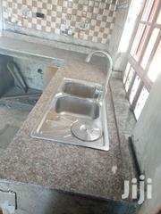 We Do Extremly Quality Work In Granite/Marble/Quartz Installation | Building Materials for sale in Nairobi, Nairobi Central