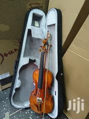4/4 Maple Leaf Violin USA | Musical Instruments & Gear for sale in Nairobi, Nairobi Central