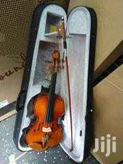 4/4 Maple Leaf Violin | Musical Instruments & Gear for sale in Nairobi, Nairobi Central
