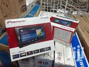 Pioneer Avh-a315bt Car Radio With Wireless Bluetooth   Audio & Music Equipment for sale in Nairobi, Nairobi Central