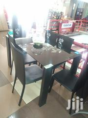 Six Seater Denning Table | Furniture for sale in Nairobi, Nairobi Central