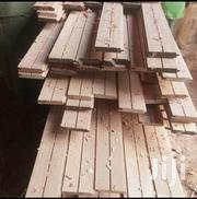 Mahogany Staire Case ,2×2speedles, 4×4 Kingpost ,Frames,Skirting ,T&G   Building Materials for sale in Nairobi, Pumwani