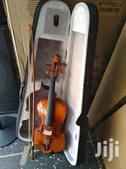 High Quality Maple Leaf Violin | Musical Instruments & Gear for sale in Nairobi, Nairobi Central