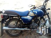 Modified Engene Bt Has A Tvs Body. | Motorcycles & Scooters for sale in Mombasa, Ziwa La Ng'Ombe
