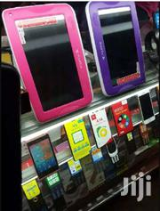 Iconix C703 Kids Tablet Dual Core – 7″ Pink   Tablets for sale in Nairobi, Nairobi Central
