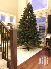 Christmas Trees 12 Feet | Home Accessories for sale in Nairobi, Westlands