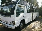 Isuzu NQR KBT Bus 37 Seater  As Toyota/Nissan | Trucks & Trailers for sale in Nairobi, Nairobi Central