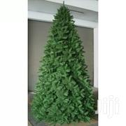 Christmas Trees | Home Accessories for sale in Nairobi, Kilimani