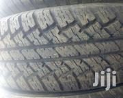 235/70R16 A/T Maxtrek Tyres | Vehicle Parts & Accessories for sale in Nairobi, Nairobi Central