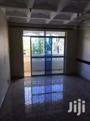 Vacant 2 Bedrooms Apartment Available To Let In Bamburi Mtambo Mombasa | Houses & Apartments For Rent for sale in Mombasa, Bamburi