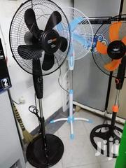 Quality And Brand New Standing Fans   Home Appliances for sale in Mombasa, Bamburi