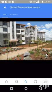 Clean 3bedroom Plus Sq Apartment | Houses & Apartments For Rent for sale in Machakos, Syokimau/Mulolongo