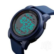 Health Smart Watch   Smart Watches & Trackers for sale in Nairobi, Nairobi Central