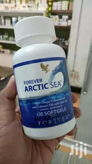 Arctic Sea | Meals & Drinks for sale in Nairobi, Embakasi