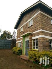 4 Bedroom Town House (Ruaka) | Houses & Apartments For Sale for sale in Nairobi, Nairobi Central