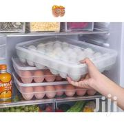 Egg Storage Container | Kitchen & Dining for sale in Nairobi, Nairobi Central