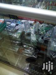 Remote Control   Accessories & Supplies for Electronics for sale in Nairobi, Nairobi Central