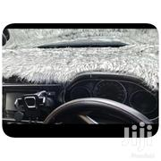 Brand New Dashboard Cover, Free Delivery Within Nairobi Cbd   Vehicle Parts & Accessories for sale in Nairobi, Nairobi Central