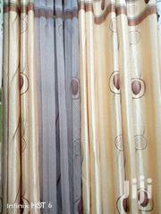 Asma Curtain Designs | Clothing for sale in Nairobi, Eastleigh North