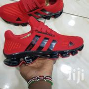 High Quality Adidas Mega Swith Sneakers | Shoes for sale in Nairobi, Nairobi Central
